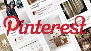 Why B2B Companies Should Use Pinterest?