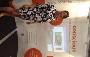 Feedback from Lara Squires' recent networking seminar at Legal Ex