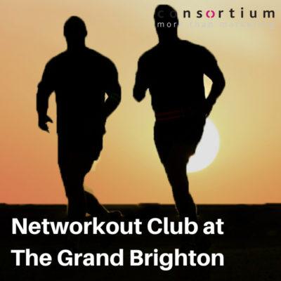 networkout club