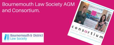 social media for solicitors