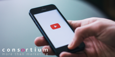How Law Firms can use Video Marketing to attract more Clients