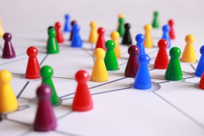 How to get the most out of your networking