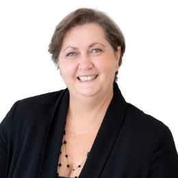Belinda Palmer Consortium More Than Marketing