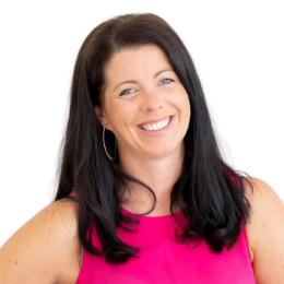 Lara Squires Consortium More Than Marketing